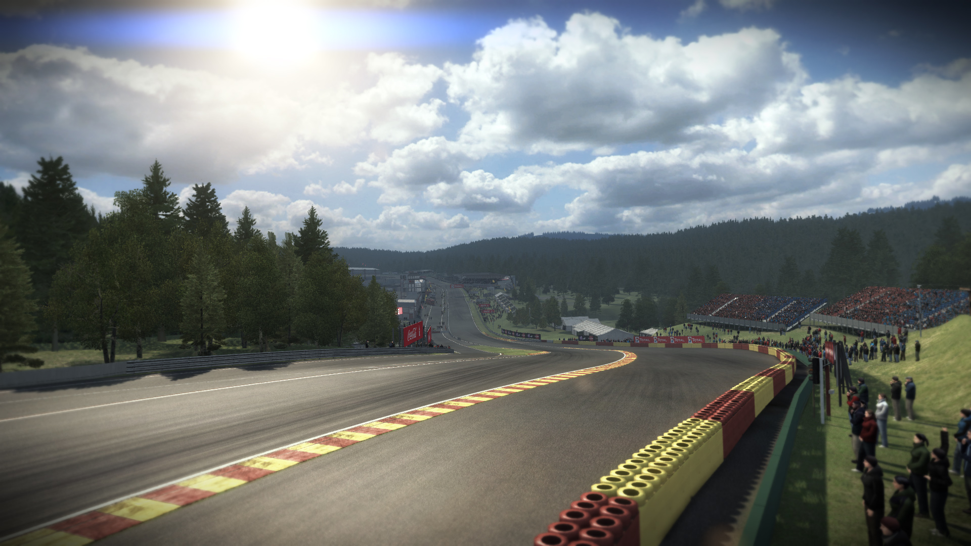 Grid-2_Spa-Track-Pack