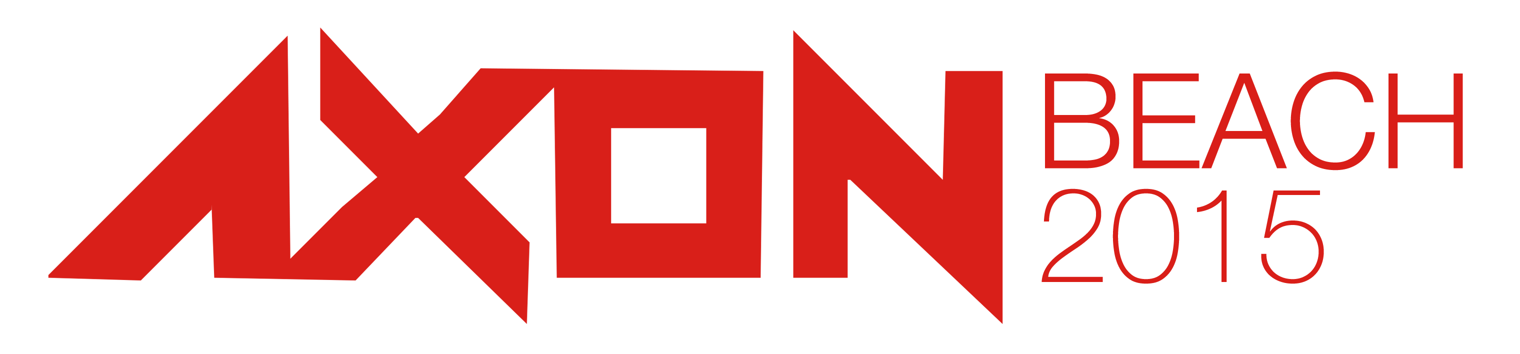 beach-2015-logo-red