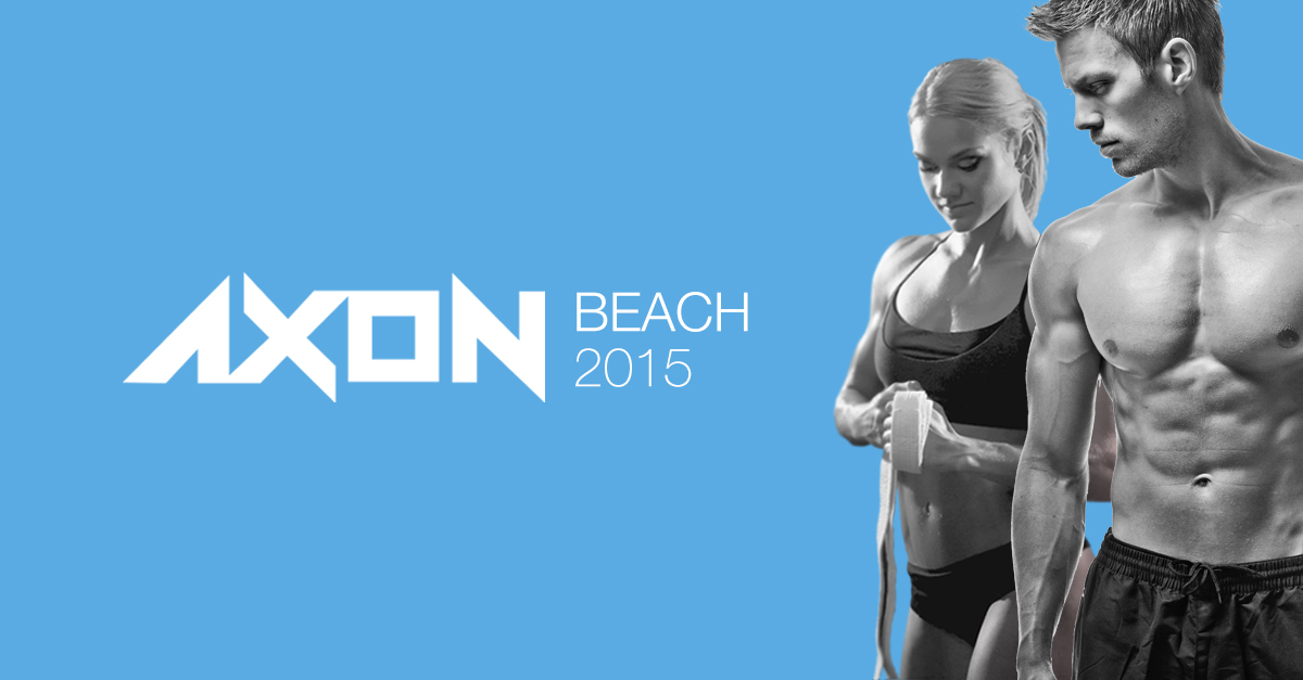 axonbeach2015-logo-facebook-blue (1)