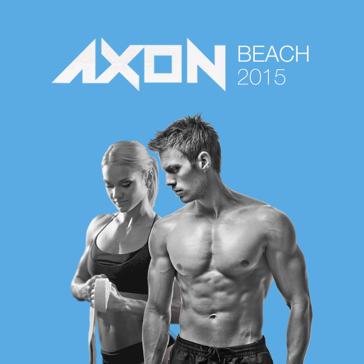 axonbeach2015-logo-instagram-blue (1)