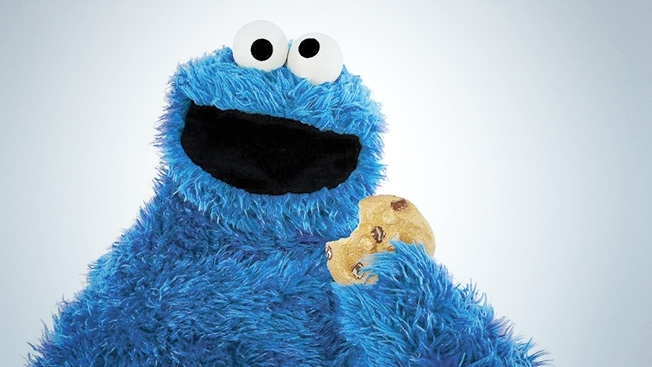 tt-cookie-monster-hed-2013_0