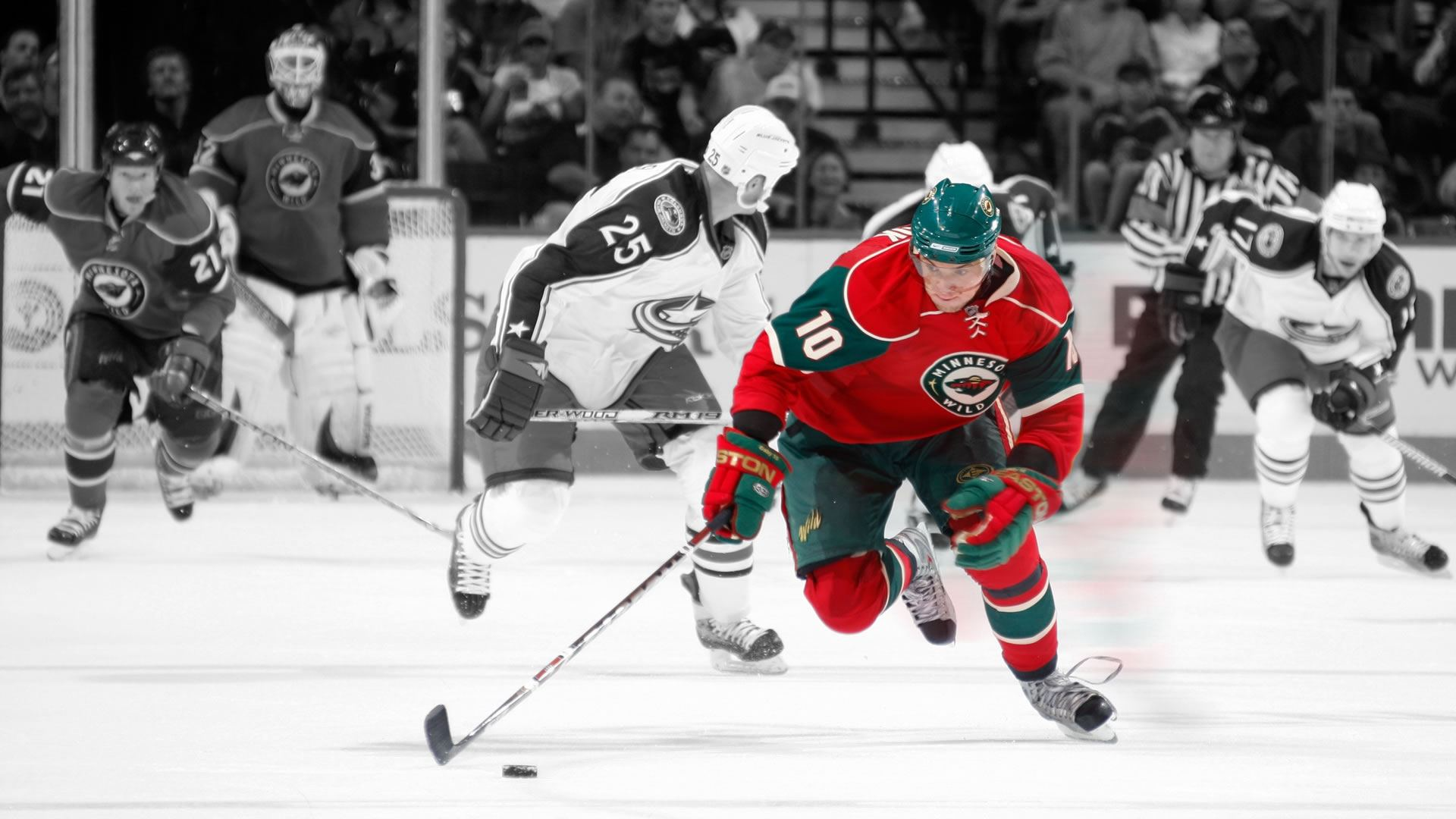 minesota-wild-ice-hockey_1920x1080_95-hd