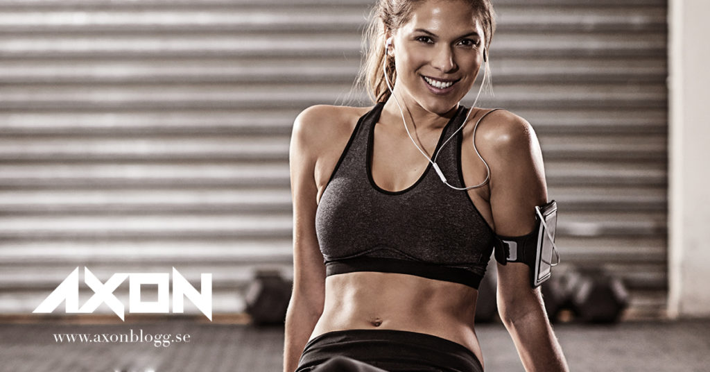Axon_Homepage links 10_1200x628