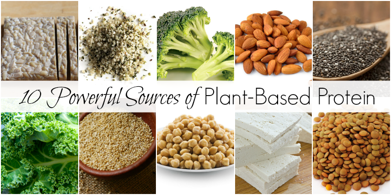 10-powerful-sources-of-plant-based-protein